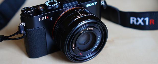 Sony RX1R – pełna klatka w perfekcyjnym wydaniu – recenzja Spider's Web