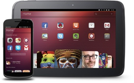ubuntu-touch-preview-431×269