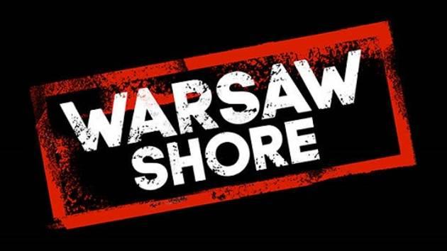 """""""Warsaw Shore"""" – telewizjo, chcemy jeszcze!"""