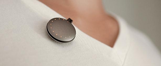 Nie tylko zegarki i okulary…