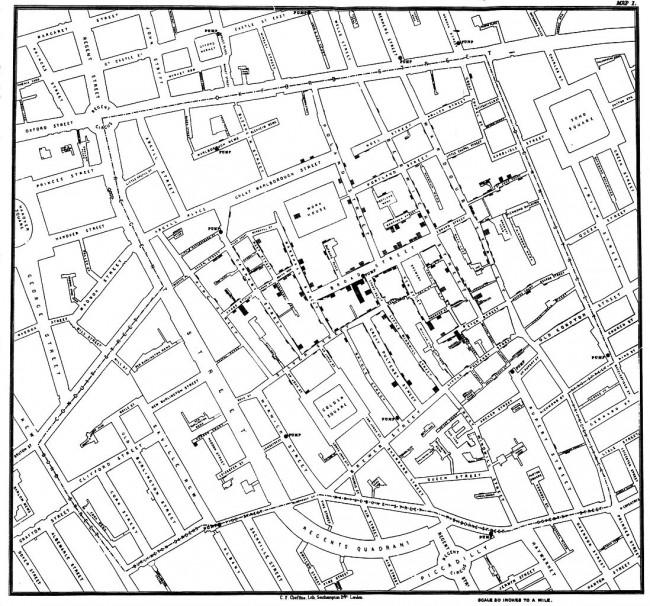 1098px-Snow-cholera-map-1