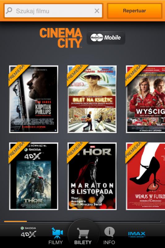 CinemaCityAplikacja5