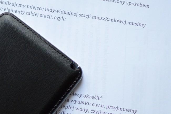 Galaxy Note 3 slot spen