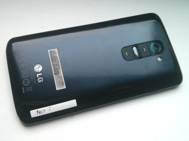 LG-G2 (4)