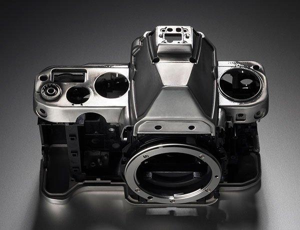 Nikon-Df-camera-body