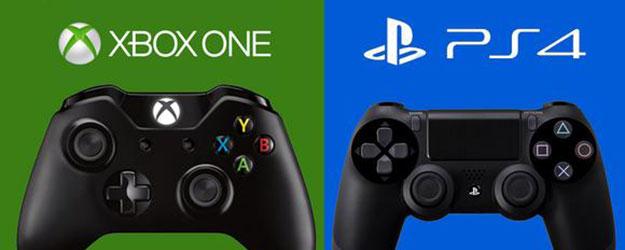 Gry nowej generacji? Jedynie z nazwy. Tetris, Don't Starve, Peggle 2 i Zen Pinball to naprawdę wszystko, co mają dzisiaj do zaoferowania PS4 i Xbox One?
