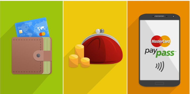 Płacisz zbliżeniowo swoim smartfonem? (SONDA)