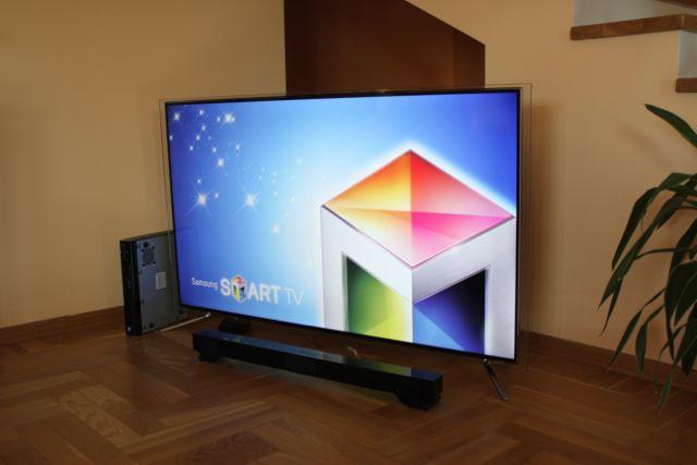 Czym się kierować przy wyborze telewizora? Zwróć uwagę na trzy najsłabsze ogniwa