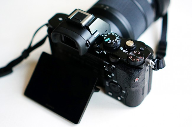 Sony-A7-2