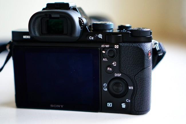 Sony-A7-3