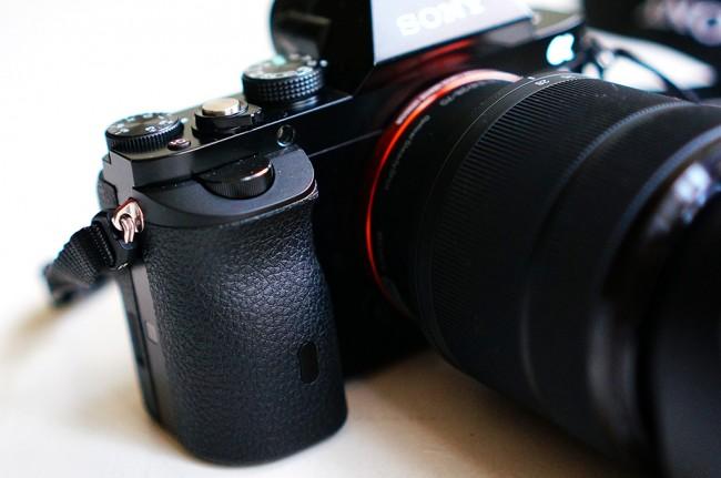 Sony-A7-4