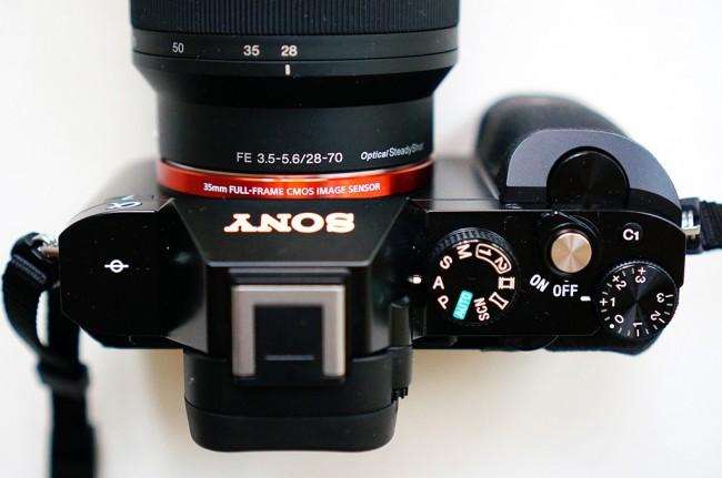 Sony-A7-5