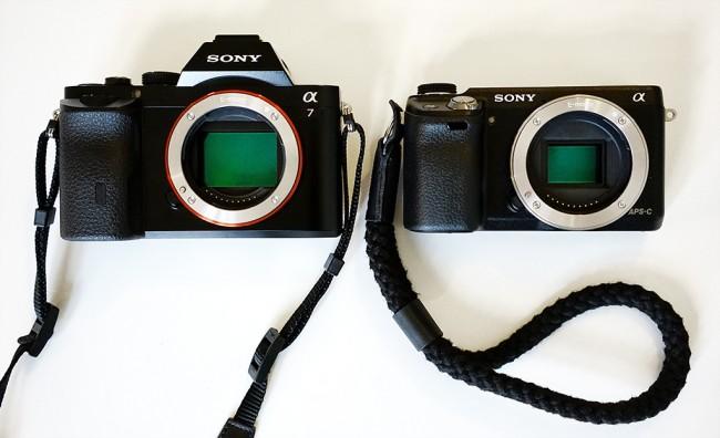 Sony-A7-6