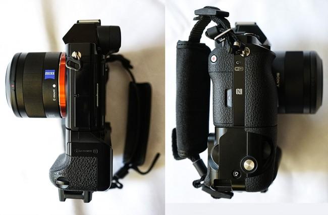 Sony-A7R-grip-3