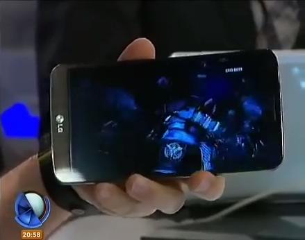 Zrzut ekranu z 2013-11-12 09:58:17