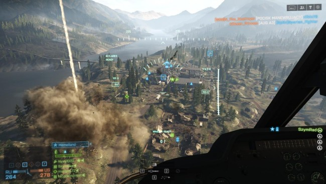 battlefield 4 multi 15