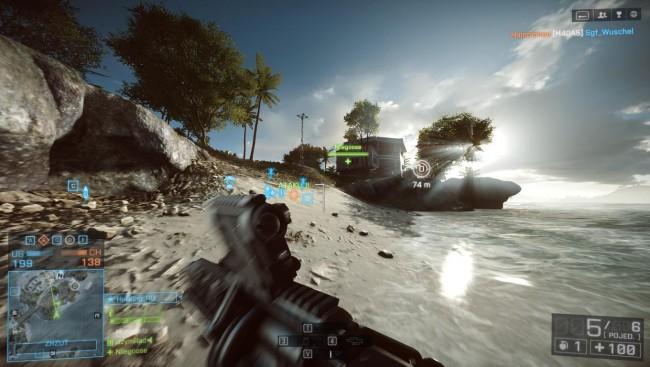 battlefield 4 multi 20