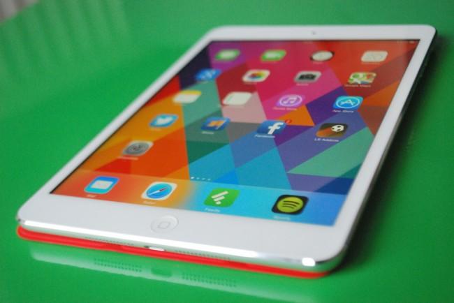 iPad_mini_r24