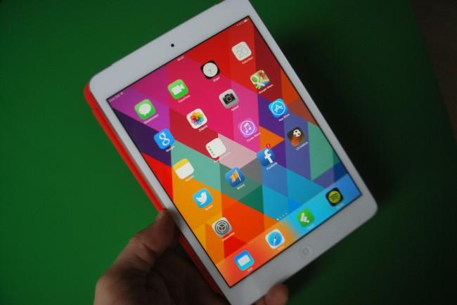 iPad_mini_r26