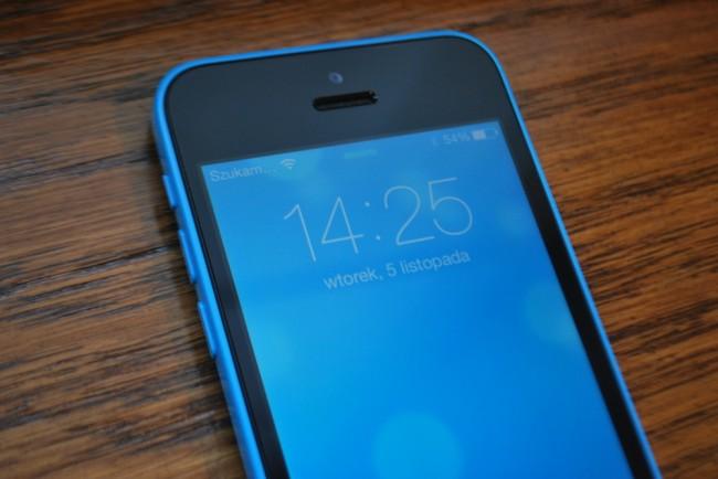 iPhone 5c_10