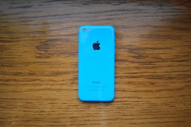 iPhone 5c_11