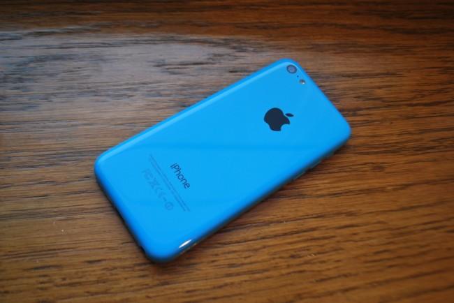 iPhone 5c_12