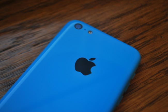 iPhone 5c_13
