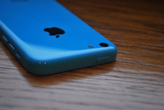 iPhone 5c_14