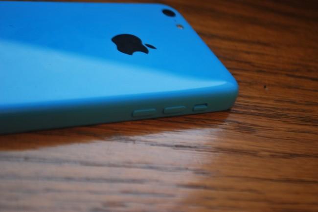 iPhone 5c_15