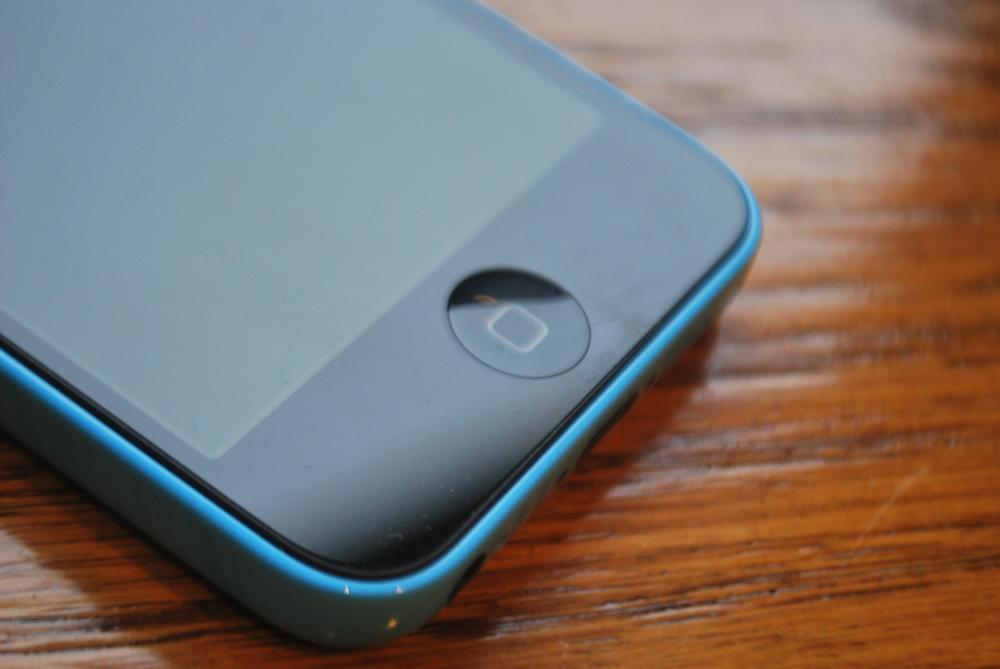 Nowy iPhone 5c może okazać się najpopularniejszym iTelefonem w Polsce