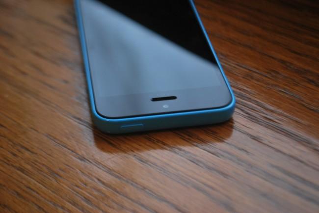 iPhone 5c_8