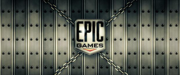 To już koniec People Can Fly. Epic Games Poland nie napawa jednak dumą