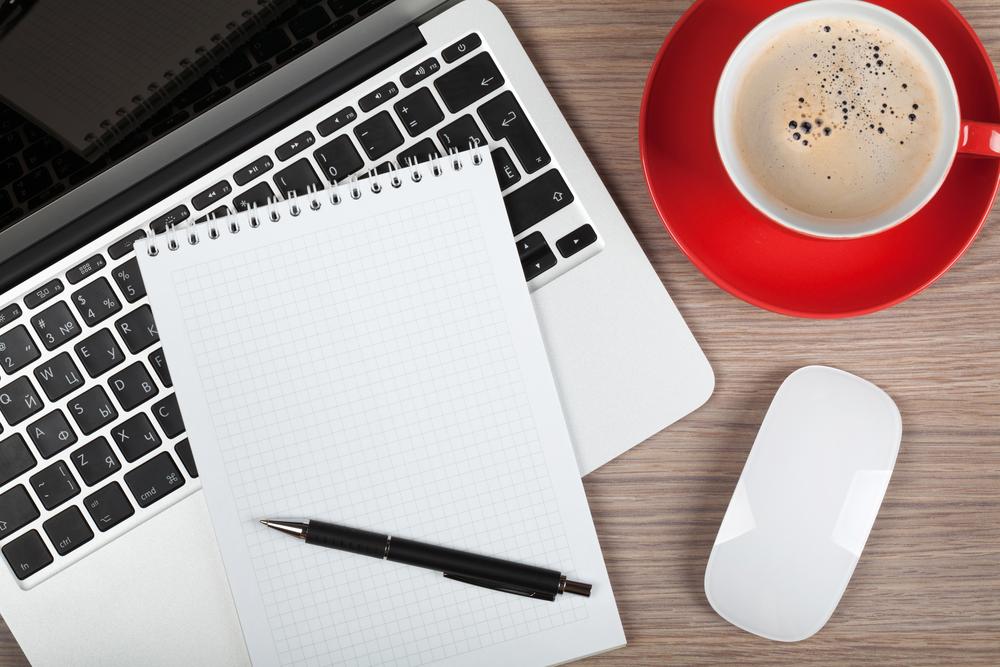 Nowy pakiet Office 2016 na komputery Apple już dostępny!