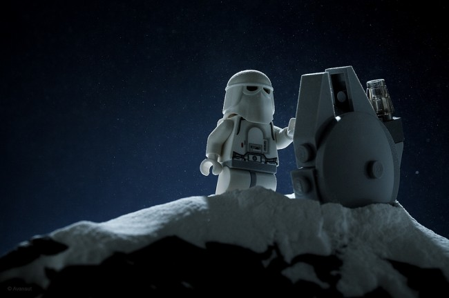 lego-star-wars-5