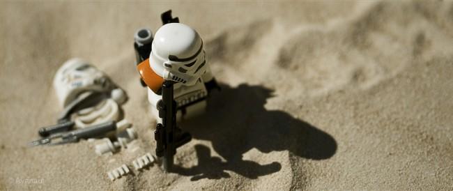 lego-star-wars-7