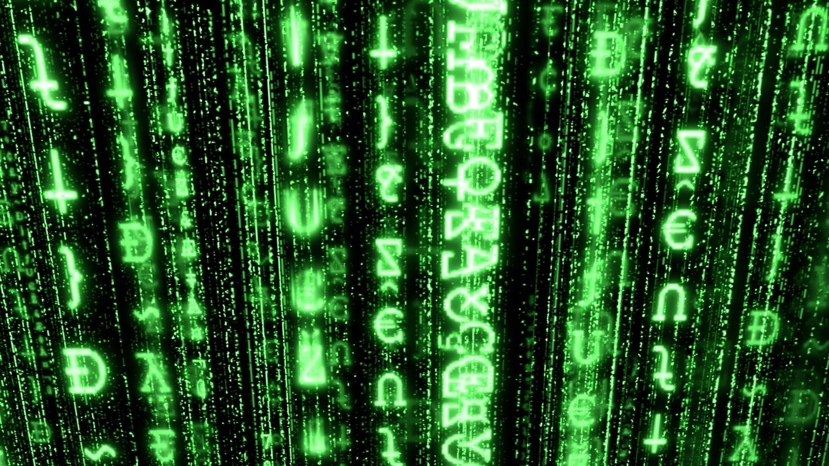 Science-fiction a rzeczywistość: Przyszłość stała się teraźniejszością? – część 1
