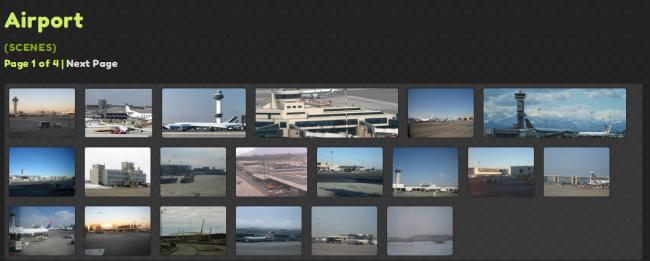 neil_airport_scene