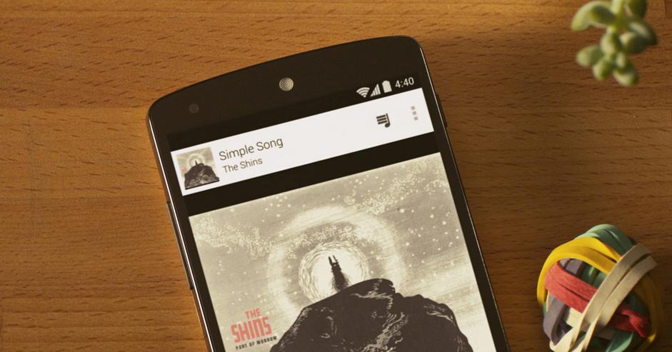 Temat tygodnia: nowy Nexus 5 i Android 4.4 KitKat – hit czy kit?