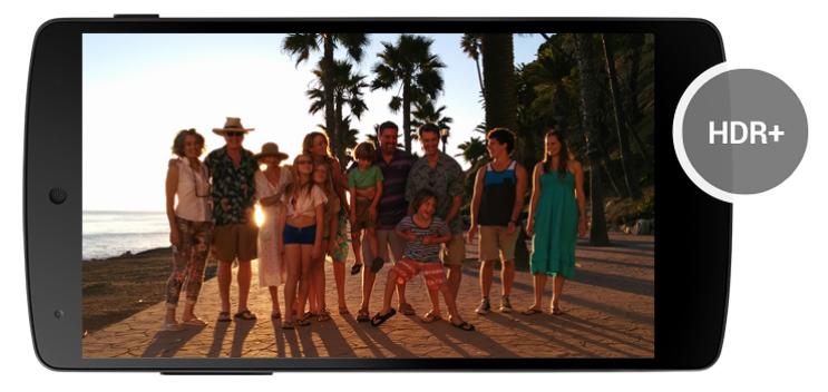 Nexus 5 oraz Android 4.4 KitKat – wideo recenzja