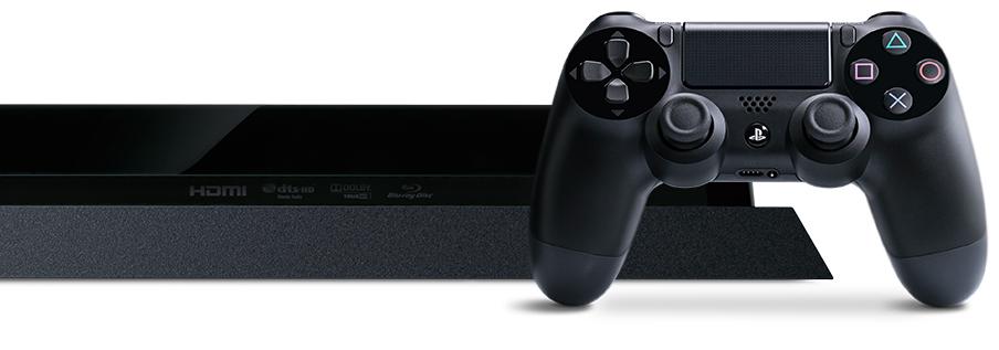 Krótka piłka: Jak sprzedaje się PlayStation 4 w Polsce? Dosłownie znika w oczach