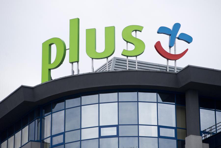"""Plus Kazam 3, czyli """"polski"""" smartfon z Androidem za 199 zł już w sprzedaży"""