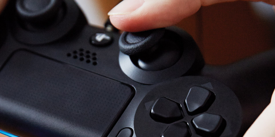 PlayStation 4 potrzebuje aktualizacji systemu. I to jak najszybciej