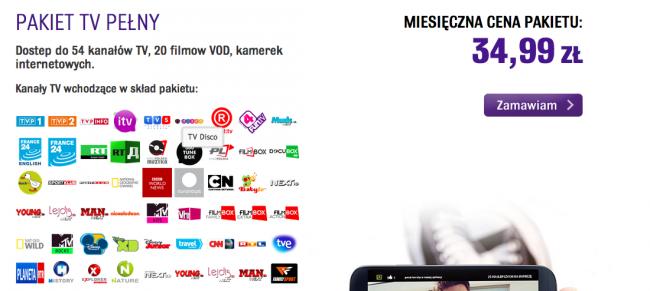 tv.play.pl 2