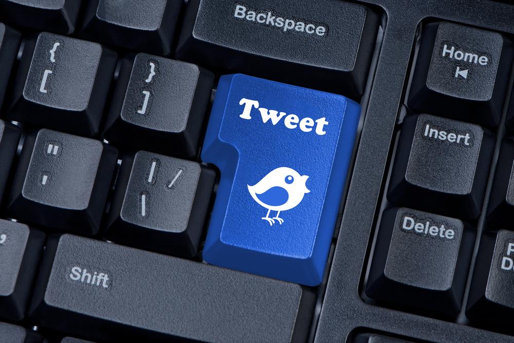 To, co Twitter robi ze swoją aplikacją na Androida, to po prostu jakieś jaja