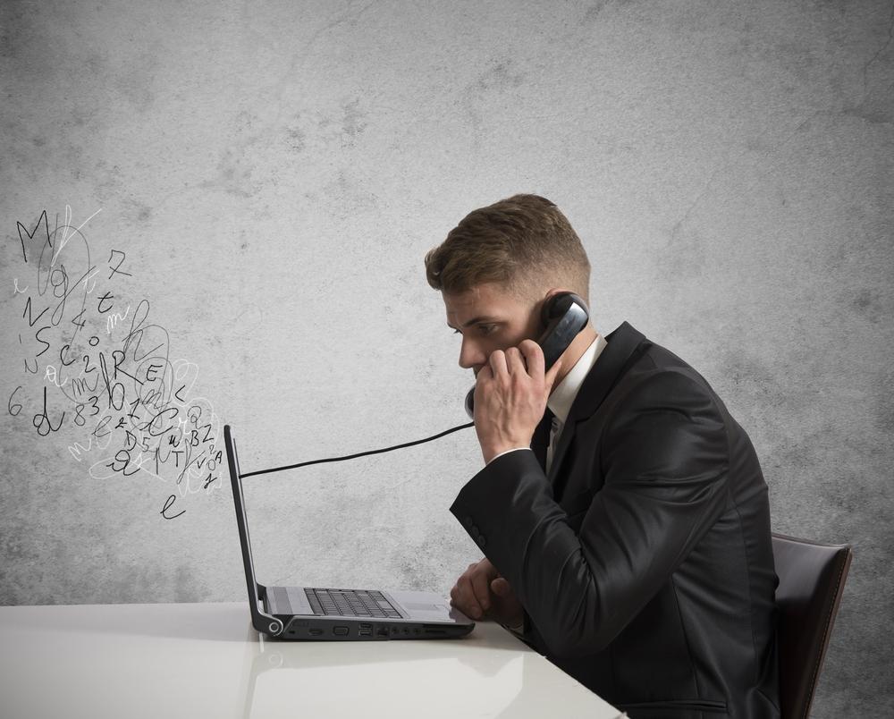 Telefonia VoIP nie tylko wciąż żyje, ale ma się coraz lepiej. Dowodzi tego polska spółka