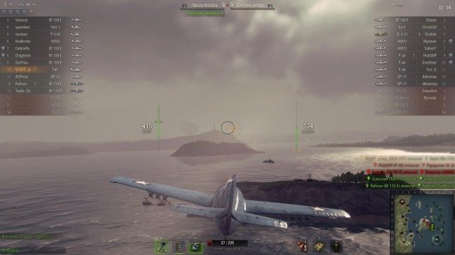 world of warplanes 5