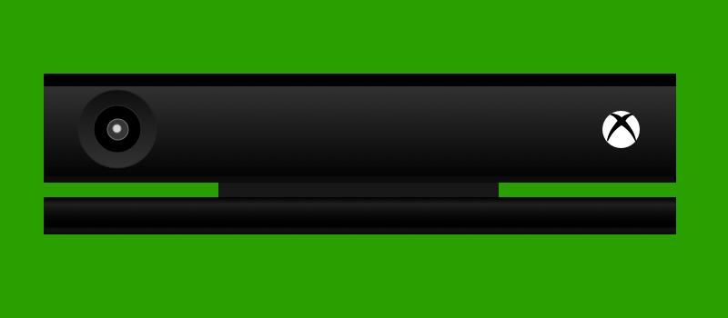 Xbox One bez Kinecta, czyli bolesny strzał w stopę