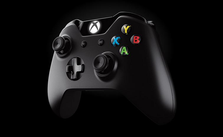 Temat tygodnia: Mimo wielu wpadek Microsoftu, Xbox One szybko trafił do rąk miliona klientów. Jak należy interpretować ten wynik?