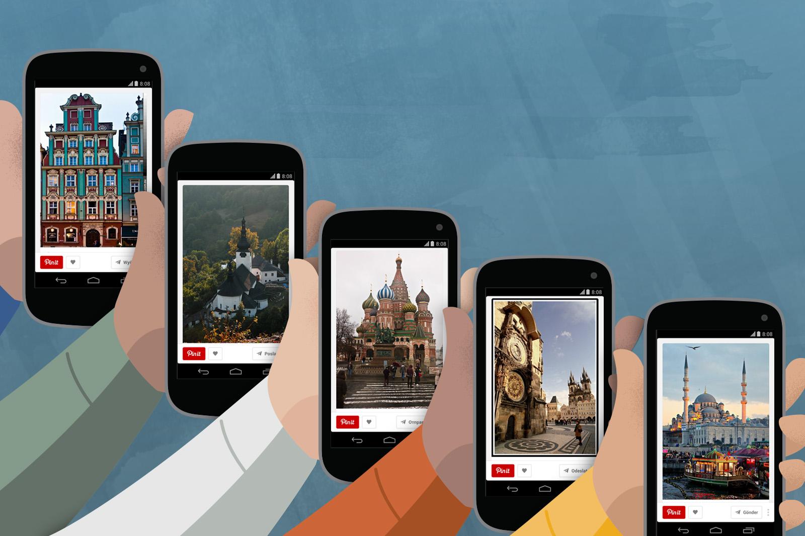 Krótka piłka: Kolejny duży serwis społecznościowy po polsku