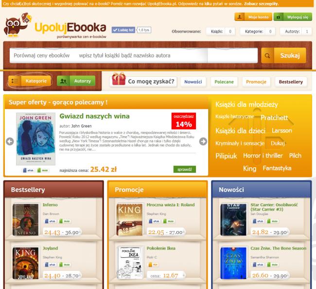 Upoluj Ebooka (3)